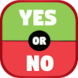 Yes or No