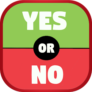 Dating apps yes or no