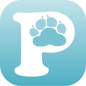 PawPads: Furry Proximity Chat APK for Ubuntu