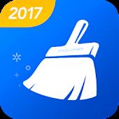 App Space Cleaner (Boost && Clean) version 2015 APK