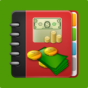 Monthly Ledger For PC / Windows 7/8/10 / Mac – Free Download