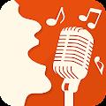 Sing Karaoke with MyKara