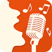 Sing Karaoke with MyKara APK for Bluestacks