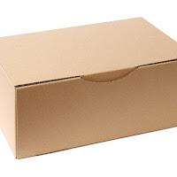 06_kart_zlin_postovni_krabice02.jpg