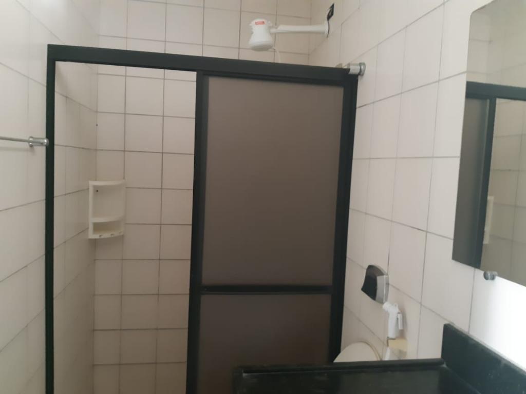 Apartamento com 3 dormitórios para alugar, 100 m² por R$ 1.000,00/mês - Tambaú - João Pessoa/PB