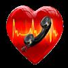 Call Me! Pro (Call my love)