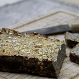 Sunflower Bread Gluten Free Recipes
