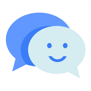 Messenger - for all social networks For PC