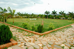 Residential Plots For Sale In CHILUKURI BRUNDAVAN ESTATES,Gambhiram,Visakhapatnam.