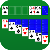 Download Full Solitaire 2.2.2 APK