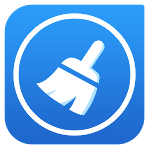 App Clean My Android APK for Windows Phone