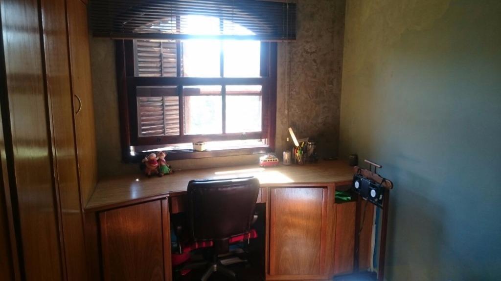 Imobiliária Compare - Casa 4 Dorm, Vila Tijuco - Foto 13