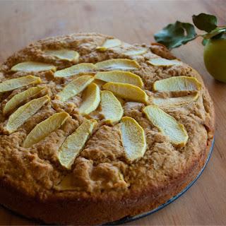 Sugar Free Whole Wheat Cake Recipes