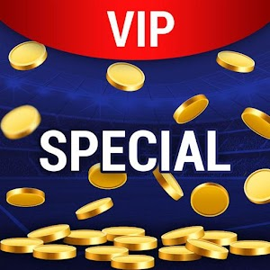 Savior Betting Tips SPECIAL VIP For PC / Windows 7/8/10 / Mac – Free Download