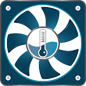 App Cool Master -CPU Device Cooler APK for Windows Phone