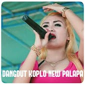 Download Dangdu Koplo Terbaru Palapa APK for Android Kitkat