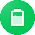 Power Battery - Battery Life Saver & Health Test APK for Ubuntu