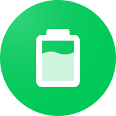 Power Battery – Battery Saver Mod Apk (Ad Free)