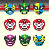 Game Wrestling vs. Mania version 2015 APK