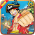 Pirate Fighter file APK Free for PC, smart TV Download