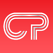 Free CP Fitness APK for Windows 8