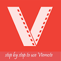 App Guide VieMote Download HD APK for Windows Phone