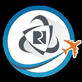 Download IRCTC AIR APK to PC