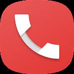 Call Log Monitor Icon