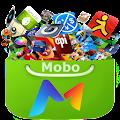Pro Mobo Market Tips APK for Bluestacks