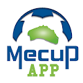 MECUP APK for Bluestacks