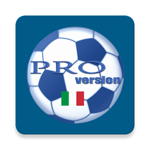 Serie A Pro For PC / Windows 7/8/10 / Mac – Free Download