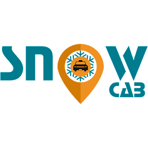 Download SnowCab for Windows Phone