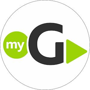MyGreenway Pro For PC / Windows 7/8/10 / Mac – Free Download