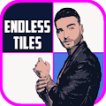 Game MALUMAs Endless Tiles APK for Kindle