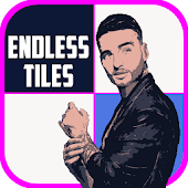 Free MALUMAs Endless Tiles APK for Windows 8