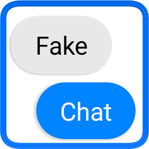 Fake Chat Conversation (No Ads) For PC / Windows 7/8/10 / Mac – Free Download