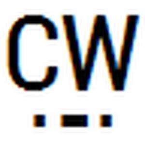 CW Ringtone (Morse Code generator) For PC / Windows 7/8/10 / Mac – Free Download