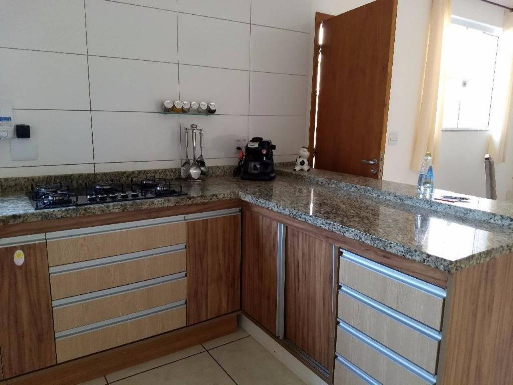 [Casa residencial para venda e locação, Jardim Colônia, Jundiaí.]