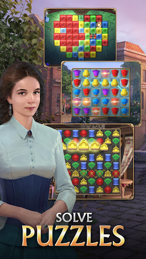Ravenhill®: Hidden Mystery For PC