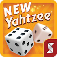 New YAHTZEE® With Buddies – Fun Game for Friends For PC Free Download (Windows/Mac)
