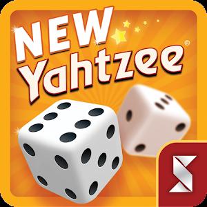 New YAHTZEE® With Buddies – Fun Game for Friends Online PC (Windows / MAC)