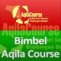 Bimbel Aqila Course APK Descargar