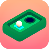 Monogolf Icon