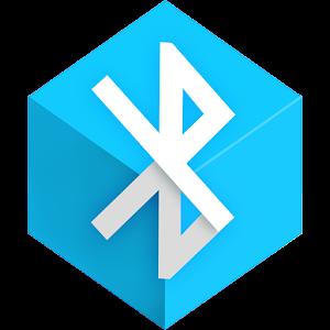 Bluetooth App Sender For PC (Windows & MAC)