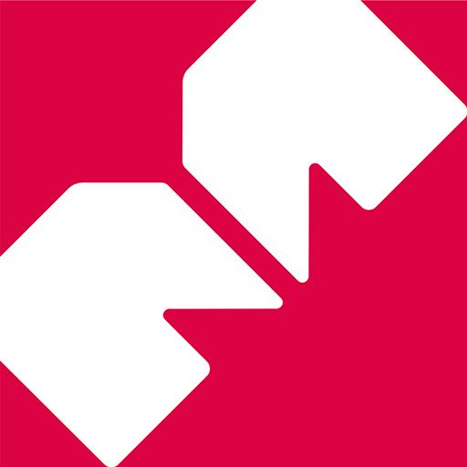 Android aplikacija MOJ M na Android Srbija