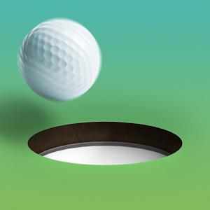 Mobitee™ Golf GPS Online PC (Windows / MAC)