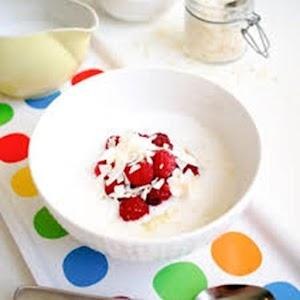 Rahasia Memasak Coconut Porridge For PC / Windows 7/8/10 / Mac – Free Download