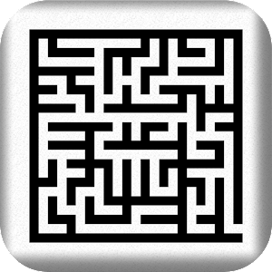 Exit Classic Maze Labyrinth for PC-Windows 7,8,10 and Mac
