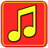 Download Mp3 Music Download APK for Laptop