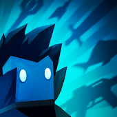 Download Soul Knight APK for Laptop